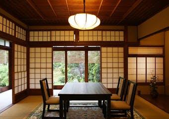 京料理 清和荘 image
