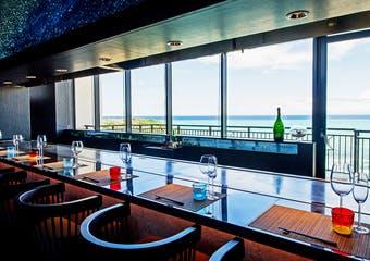 神戸 ホテルモントレ沖縄スパ&リゾート image