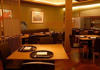 日本料理 菱沼 image