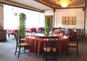 中国料理 龍鳳 リーガロイヤルホテル新居浜 image