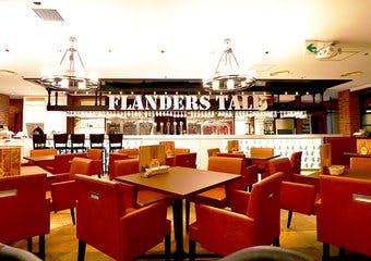 FLANDERS TALE ハービスPLAZA店 image