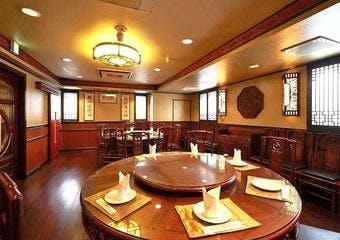 廣東飯店 image