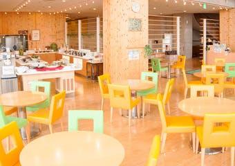 クローバー 金沢国際ホテル image