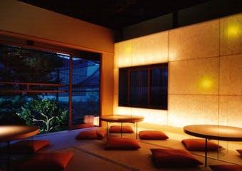 石塀小路 豆ちゃ 京都