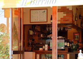 Cucina Italiana Il Birraio image