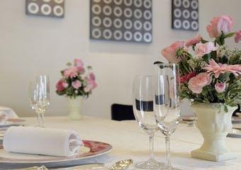 Banquet(バンケット) ホテルモントレ ラ・スール福岡 image