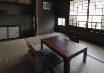 京都で「懐石料理」のある和食のお店   ホットペッ …