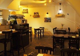 Cantina Arco image