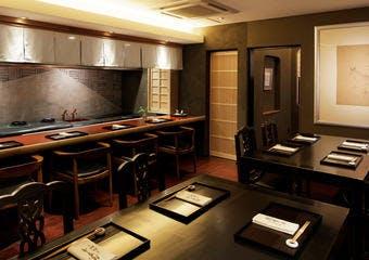 柚子屋旅館 金沢 緑草音(りょくそうね) image