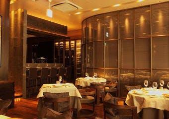Restaurant Ryuzu image