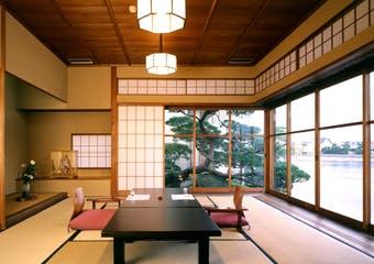 日本料理 とり市 image