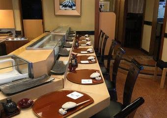 寿司しおの image