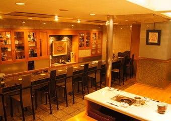京都いはら田のご褒美ディナー!革新的な懐石料理 …