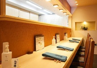 桜肉料理 馬春楼 銀座本店 image
