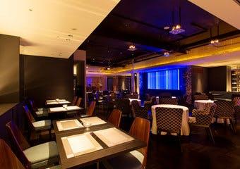 Restaurant&Wine Bar  XLV image
