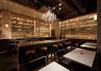 TOKYO Whisky Library image