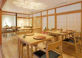 日本料理 鶴寿 image