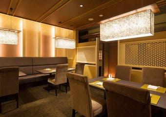 松風 神戸ベイシェラトン ホテル&タワーズ(日本料理) image