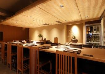 日本焼肉 はせ川 銀座店