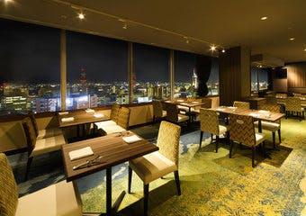 Ricco Monte 富山エクセルホテル東急 image