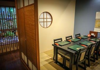 京都祇園 川村料理平 祇園北側店
