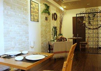 イタリアンレストラン ピーノ image