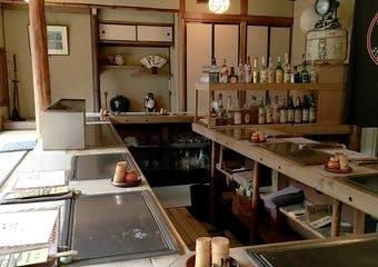 ステーキハウス 芦屋 image