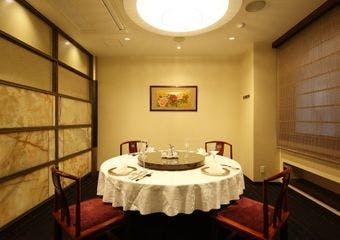 中国料理 王宮の画像