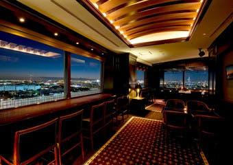 マートレット 浦安ブライトンホテル東京ベイ image