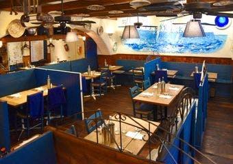Taverna Tharros image