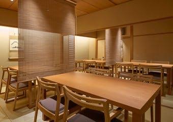 九州の旬 博多廊 法善寺店 image