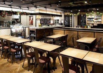 Le Bar a Vin 52 AZABU TOKYO 関内店 image