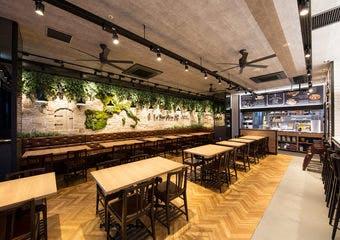 Le Bar a Vin 52 AZABU TOKYO 海老名店 image