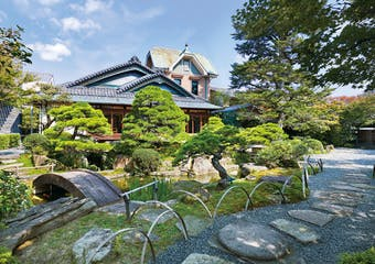 三瀧荘 image