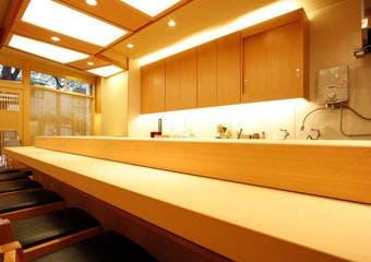菊寿司 image