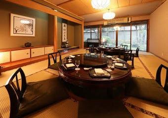 沙山華 奈良ロイヤルホテル image