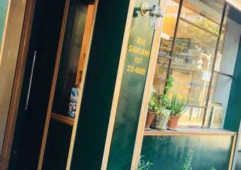 ローストビーフの店ワタナベ image
