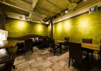 レストラン デルマール image