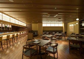 清水茶寮/清水小路 坂のホテル京都