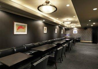 プライベート ファンクションルーム /横浜ベイシェラトン ホテル&タワーズ