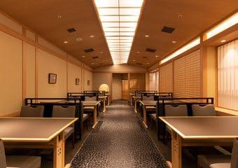加賀屋 名古屋店 image