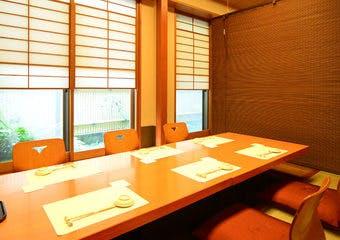 寿司向月sasashima image
