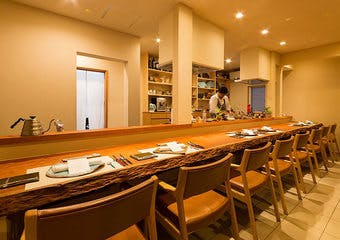 restaurant mamagoto image