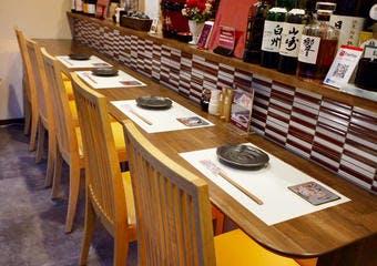 京・鴨料理はじめ