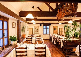 レストラン・バスク image