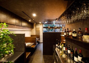 T8 Steak House 渋谷 image