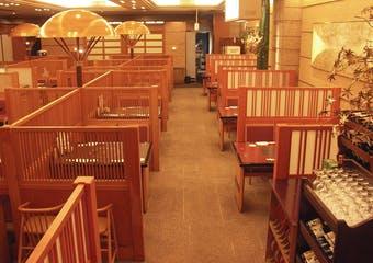 しゃぶ禅 渋谷店 image