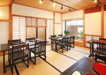 日本料理 鎌倉阿寓 image