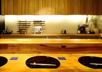 日本料理 石田 image