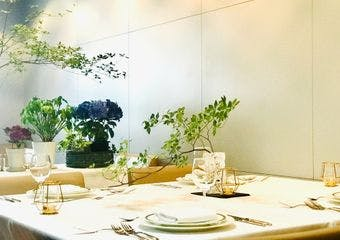 Marques Gastronomy & Wine